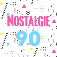Ecouter Nostalgie Belgique 90 en ligne