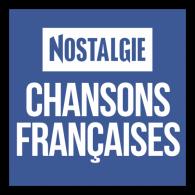 Ecouter Nostalgie chansons françaises en ligne