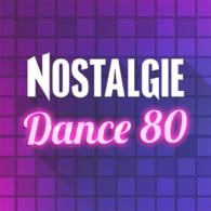 Ecouter Nostalgie Belgique Dance 80 en ligne