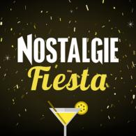 Ecouter Nostalgie Belgique Fiesta en ligne