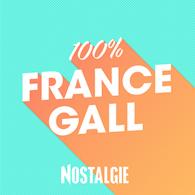 Ecouter Nostalgie Belgique France Gall en ligne
