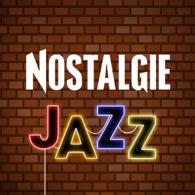 Ecouter Nostalgie Belgique Jazz en ligne