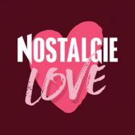Ecouter Nostalgie Belgique Love en ligne