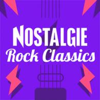 Ecouter Nostalgie Belgique Rock classics en ligne