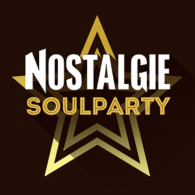 Ecouter Nostalgie Belgique Soulparty en ligne