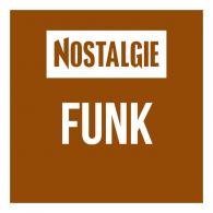 Ecouter Nostalgie Funk en ligne