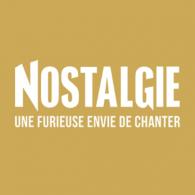 Ecouter Nostalgie Belgique en ligne