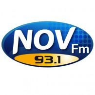Ecouter Nov FM en ligne