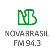 Ecouter Nova Brasil FM en ligne