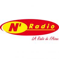 Ecouter N Radio en ligne