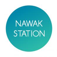 Ecouter Nawak Station en ligne