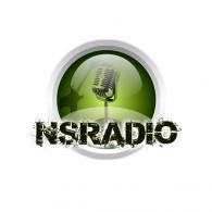 Ecouter NSRadio en ligne