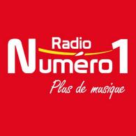 Ecouter Radio Numéro 1 en ligne