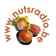 Ecouter Nuts Radio en ligne