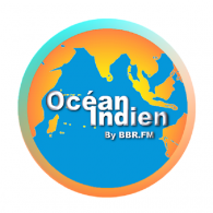 Ecouter BBR Océan Indien en ligne