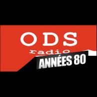 Ecouter ODS - Années 80 en ligne