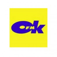Ecouter FM Okey 101.3 en ligne