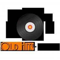 Ecouter RADIO OLD HITS RETRO en ligne