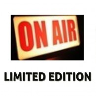 Ecouter LIMITED EDITION en ligne