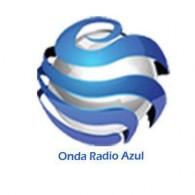 Ecouter Onda Radio Azul en ligne