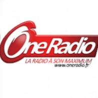 Ecouter One Radio en ligne