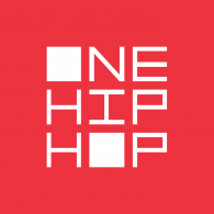 Ecouter Old School Hip-Hop en ligne