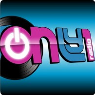Ecouter Only1 radio en ligne