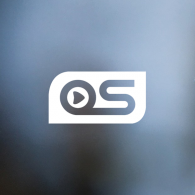 Ecouter Opensky en ligne