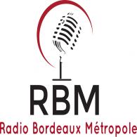 Ecouter Radio Bordeaux Métropole en ligne