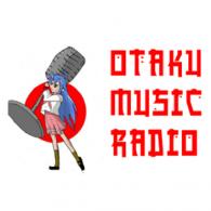Ecouter Otaku Music Radio en ligne