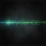 Ecouter Oxydance Radio en ligne