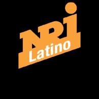 Ecouter NRJ Latino en ligne