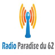 Ecouter Radio Paradise du 62 en ligne