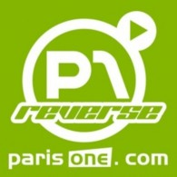 Ecouter Paris-One Reverse en ligne