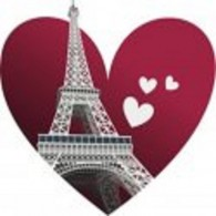 Ecouter ROMANTIC RADIO PARIS en ligne