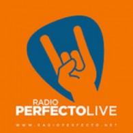 Ecouter Radio Perfecto Live en ligne