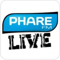 Ecouter Phare FM - Live en ligne