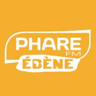 Ecouter Phare FM - Ébène en ligne
