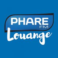 Ecouter Phare FM - Louange en ligne