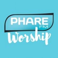 Ecouter Phare FM - Worship en ligne