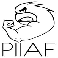 Ecouter PiiAF en ligne