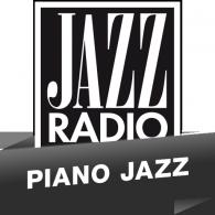 Ecouter Jazz Radio -  Piano en ligne