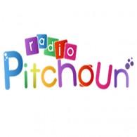 Ecouter Radio Pitchoun en ligne