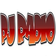 Ecouter PJ Radio en ligne