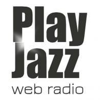 Ecouter Play jazz web radio en ligne