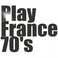 Ecouter Play France 70's en ligne