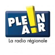 Ecouter Radio Plein Air en ligne