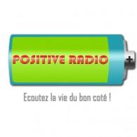 Ecouter Positive Radio en ligne