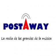 Ecouter PostawayRadio - Madrid en ligne