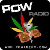 Ecouter Pow Radio en ligne